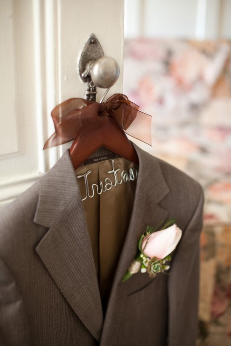 sonoma-california-ranch-wedding-julie-and-luciano-megan-clouse-photography-008_low