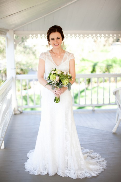 sonoma-california-ranch-wedding-julie-and-luciano-megan-clouse-photography-018_low