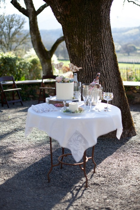 sonoma-california-ranch-wedding-julie-and-luciano-megan-clouse-photography-020_low
