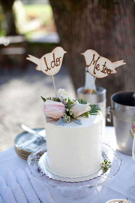 sonoma-california-ranch-wedding-julie-and-luciano-megan-clouse-photography-021_low