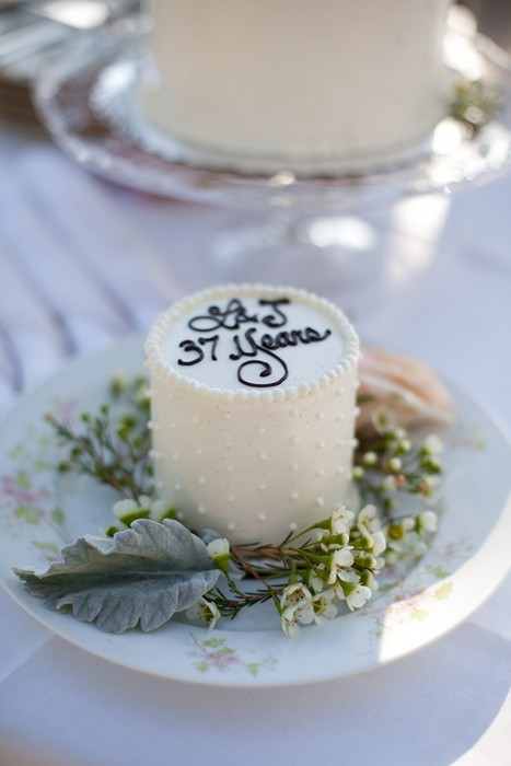 sonoma-california-ranch-wedding-julie-and-luciano-megan-clouse-photography-022_low
