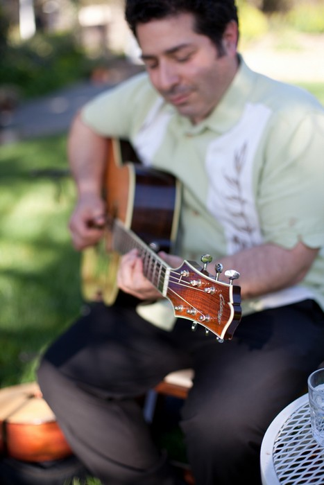sonoma-california-ranch-wedding-julie-and-luciano-megan-clouse-photography-025_low