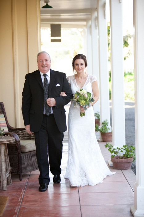 sonoma-california-ranch-wedding-julie-and-luciano-megan-clouse-photography-027_low