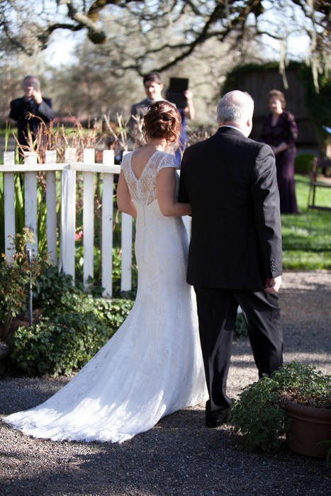 sonoma-california-ranch-wedding-julie-and-luciano-megan-clouse-photography-029_low