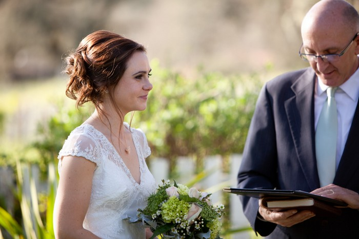 sonoma-california-ranch-wedding-julie-and-luciano-megan-clouse-photography-032_low