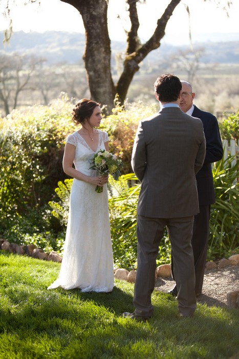 sonoma-california-ranch-wedding-julie-and-luciano-megan-clouse-photography-033_low