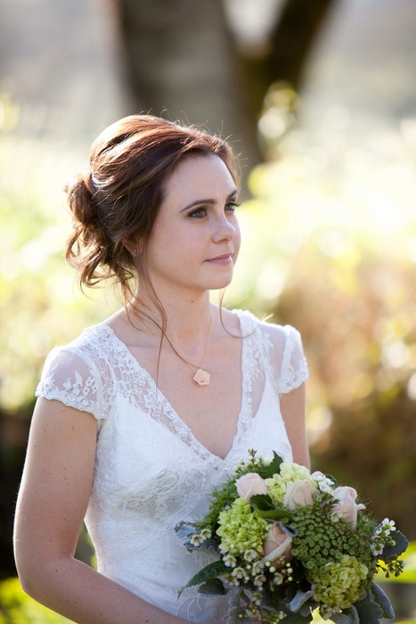 sonoma-california-ranch-wedding-julie-and-luciano-megan-clouse-photography-034_low