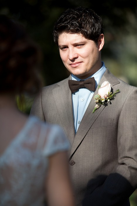 sonoma-california-ranch-wedding-julie-and-luciano-megan-clouse-photography-035_low