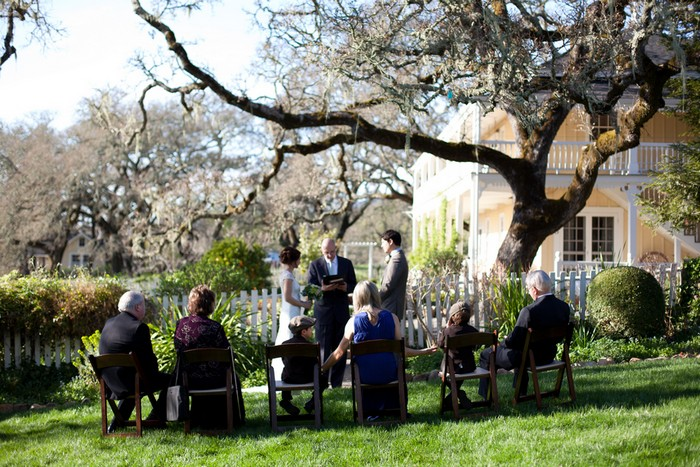 sonoma-california-ranch-wedding-julie-and-luciano-megan-clouse-photography-036_low