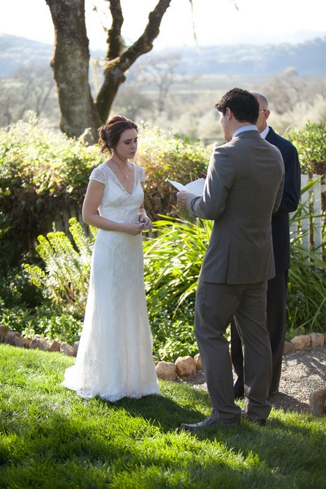sonoma-california-ranch-wedding-julie-and-luciano-megan-clouse-photography-038_low