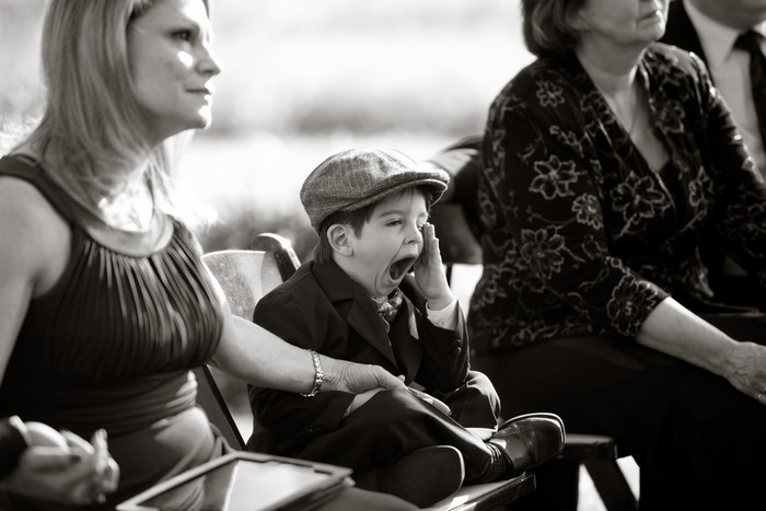 sonoma-california-ranch-wedding-julie-and-luciano-megan-clouse-photography-039_low