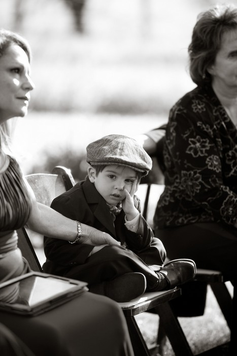 sonoma-california-ranch-wedding-julie-and-luciano-megan-clouse-photography-041_low