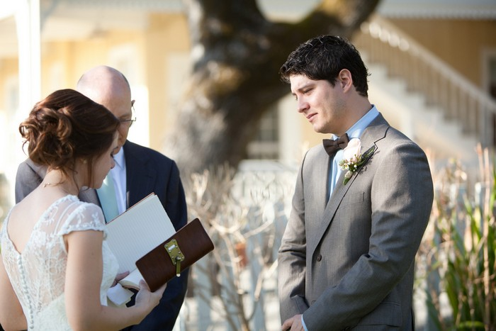 sonoma-california-ranch-wedding-julie-and-luciano-megan-clouse-photography-042_low