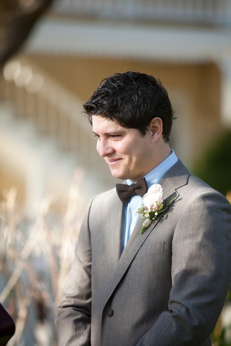 sonoma-california-ranch-wedding-julie-and-luciano-megan-clouse-photography-043_low