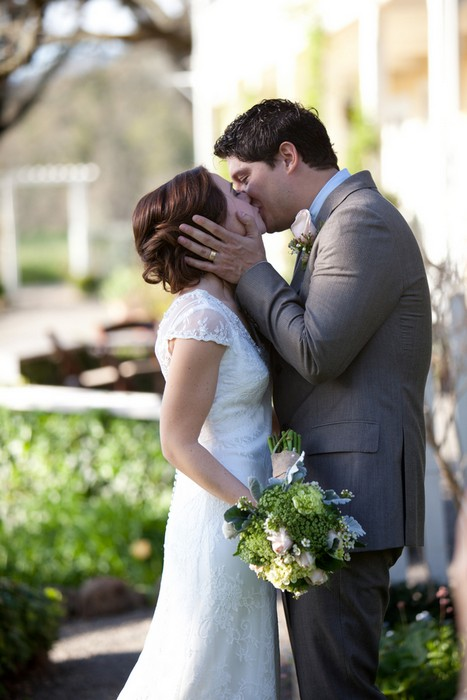 sonoma-california-ranch-wedding-julie-and-luciano-megan-clouse-photography-045_low