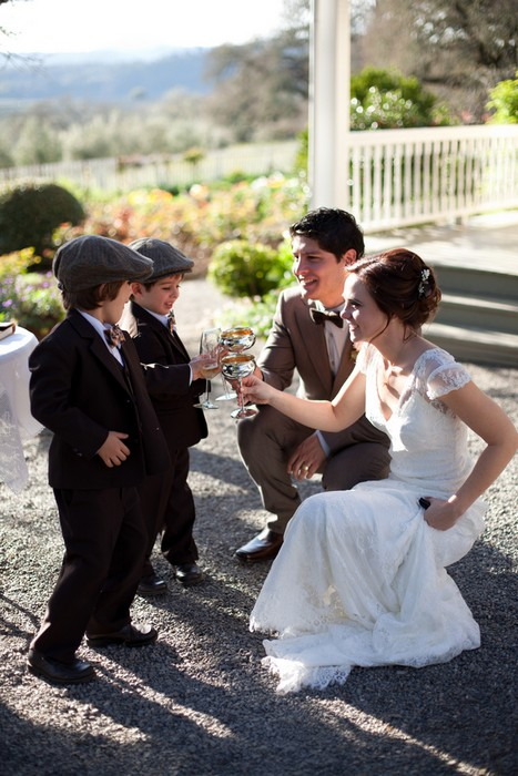 sonoma-california-ranch-wedding-julie-and-luciano-megan-clouse-photography-047_low