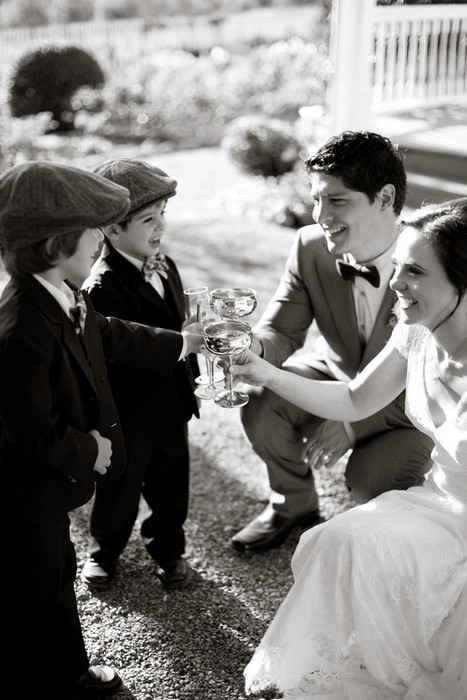 sonoma-california-ranch-wedding-julie-and-luciano-megan-clouse-photography-048_low