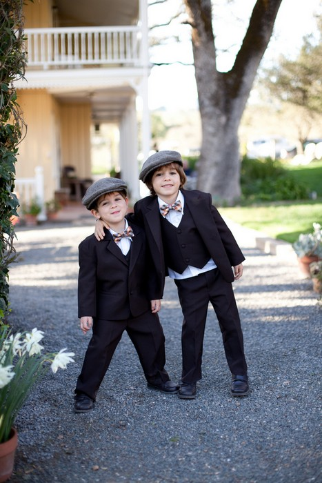 sonoma-california-ranch-wedding-julie-and-luciano-megan-clouse-photography-050_low