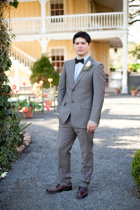 sonoma-california-ranch-wedding-julie-and-luciano-megan-clouse-photography-052_low