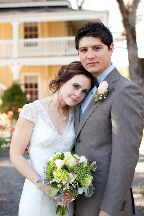 sonoma-california-ranch-wedding-julie-and-luciano-megan-clouse-photography-054_low