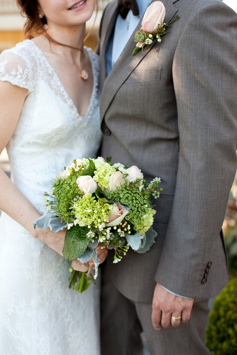 sonoma-california-ranch-wedding-julie-and-luciano-megan-clouse-photography-055_low