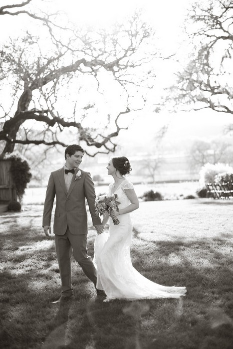 sonoma-california-ranch-wedding-julie-and-luciano-megan-clouse-photography-056_low