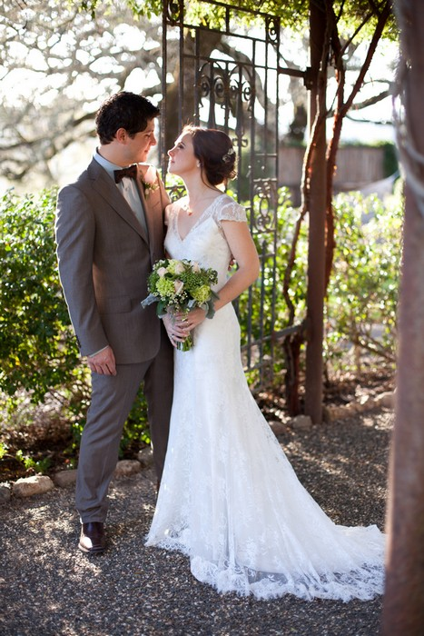 sonoma-california-ranch-wedding-julie-and-luciano-megan-clouse-photography-057_low