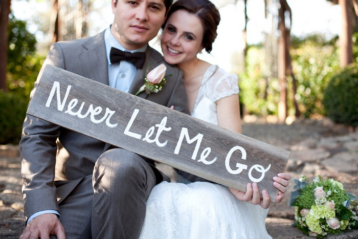 sonoma-california-ranch-wedding-julie-and-luciano-megan-clouse-photography-060_low