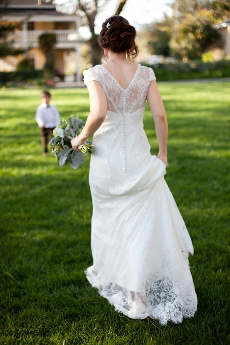 sonoma-california-ranch-wedding-julie-and-luciano-megan-clouse-photography-061_low