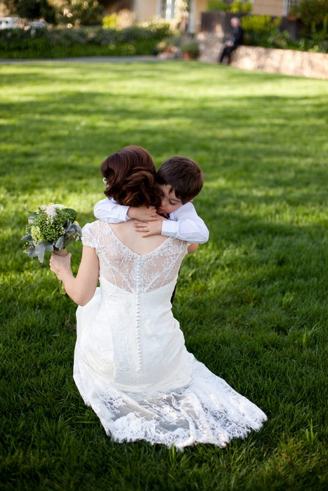 sonoma-california-ranch-wedding-julie-and-luciano-megan-clouse-photography-062_low