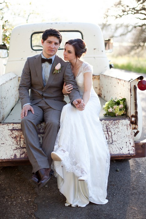 sonoma-california-ranch-wedding-julie-and-luciano-megan-clouse-photography-065_low