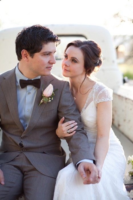 sonoma-california-ranch-wedding-julie-and-luciano-megan-clouse-photography-066_low