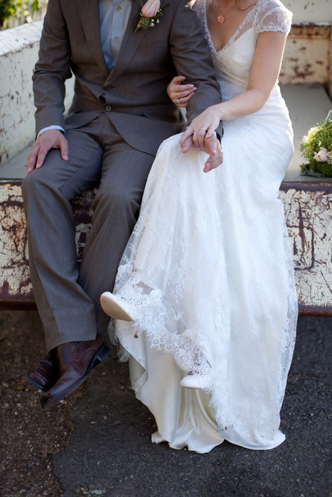 sonoma-california-ranch-wedding-julie-and-luciano-megan-clouse-photography-067_low