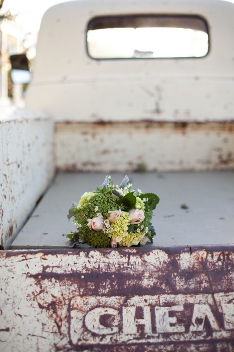 sonoma-california-ranch-wedding-julie-and-luciano-megan-clouse-photography-068_low