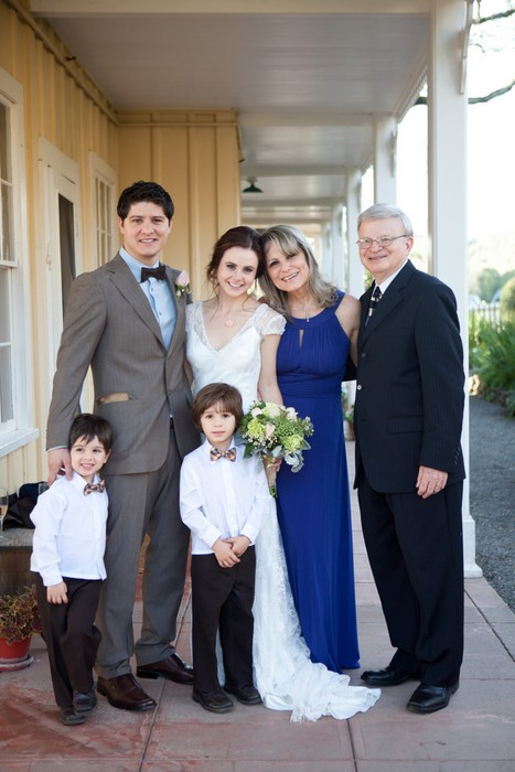 sonoma-california-ranch-wedding-julie-and-luciano-megan-clouse-photography-071_low