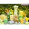 spring-candy-buffet-outside-01 thumbnail