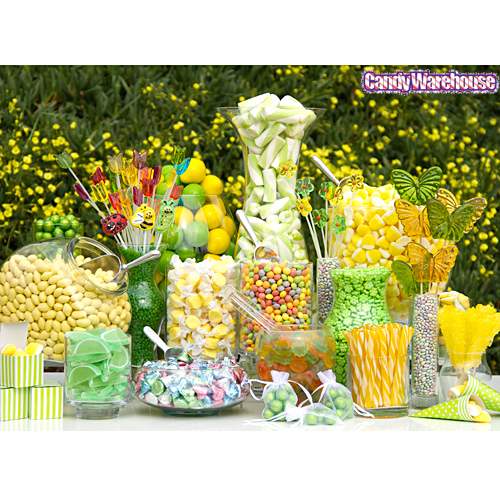 spring-candy-buffet-outside-01