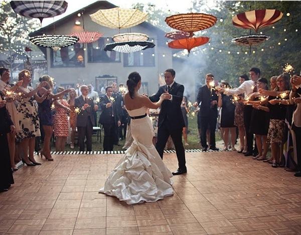 umbrellas-wedding-dance-floor