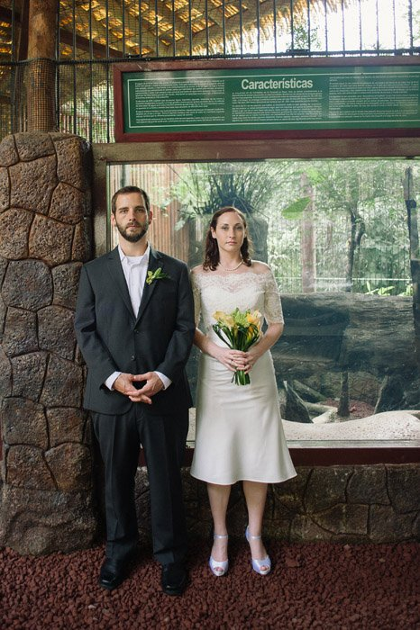 wedding-photography-costa-rica-couple