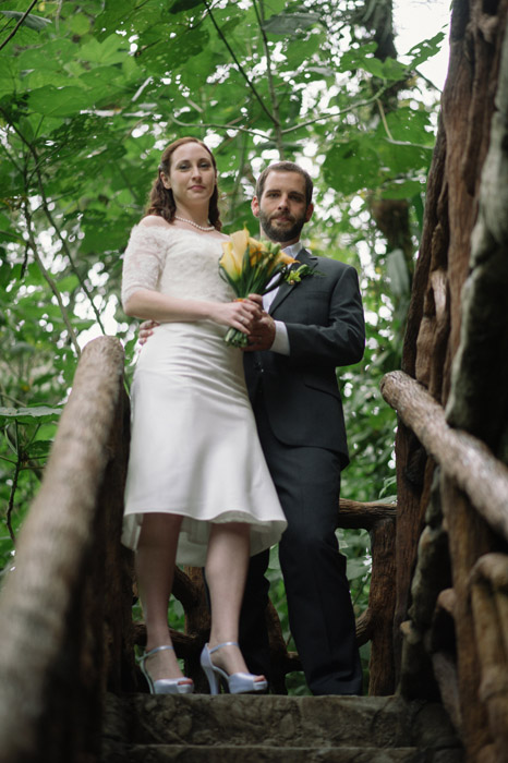 wedding-photography-costa-rica-rainforest-elopement