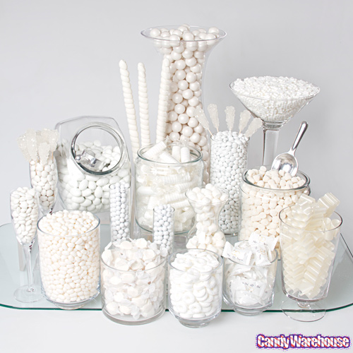 white-candy-buffet-012