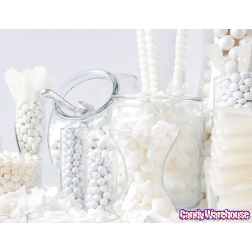 white-candy-buffet-021