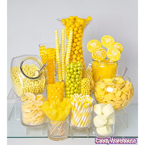 yellow-candy-buffet-01