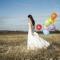 Alessandra and Mario Wedding 226 thumbnail