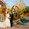 autumn-wedding-nottawasaga-inn thumbnail