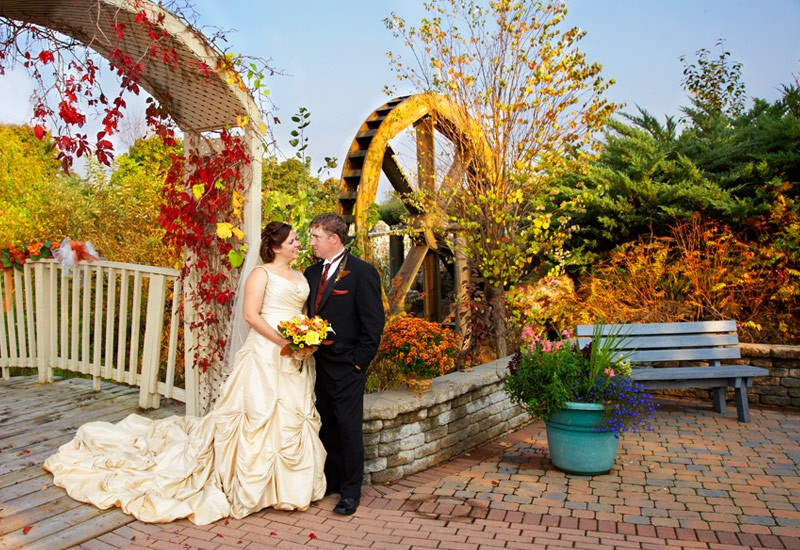 autumn-wedding-nottawasaga-inn