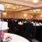ballroom-reception-nottawasaga thumbnail