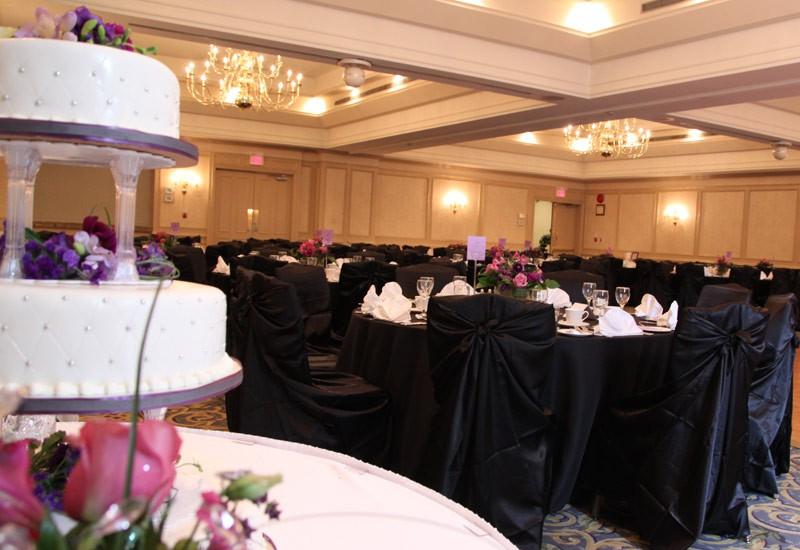 ballroom-reception-nottawasaga