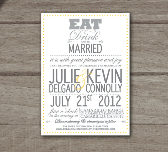 bold-font-wedding-stationery-the-memory-trunk