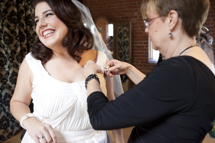 bridal-getting-ready-photography